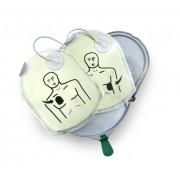 PAD PAK  zintegrowany zestaw baterii i elektrod dla dorosłych HS Medical