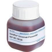 DENTAFLUX topnik uniwersalny 50g 681-100-00 Dentaurum