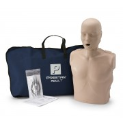 PRESTAN szkoleniowy fantom dorosłego CPR/AED bez wskaźnika
