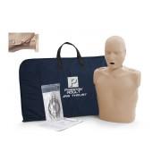 PRESTAN fantom dorosłego z ruchomą szczęką CPR/AED