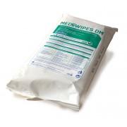 MEDiWIPES DM wkład a'100 Chusteczki dezynfekcyjne do delikatnych powierzchni