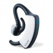 BEURER SL 70 urządzenie zapobiegające chrapaniu