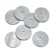 WIROFLEX gumki elastyczne 22 x 1,2 mm 43311 BEGO