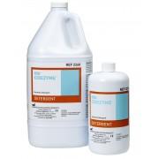 CIDEZYME 1000 ml preparat do mycia endoskopów JOHNSON & JOHNSON