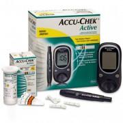 GLUKOMETR Accu-Chek Active Roche