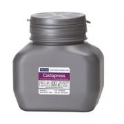 CASTAPRESS na szkielety proszek 150 g VERTEX