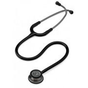 Stetoskop LITTMANN CLASSIC III SMOKE