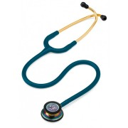 Stetoskop LITTMANN CLASSIC III SPECIAL EDITION