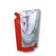TRIPLEX Hot proszek 500 g IVOCLAR VIVADENT