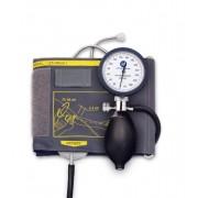 LD-81 Ciśnieniomierz Zegarowy zintegowany Little Doctor