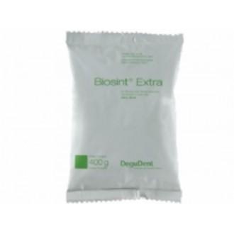 BIOSINT extra 400 g na szkielety DeguDent
