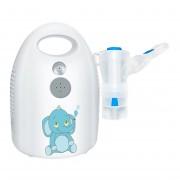 Inhalator MEDEL FAMILY PLUS ELEPHANT