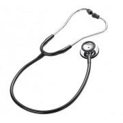 STETOSKOP internistyczny jednokanałowy SECA s10 CLASSIC