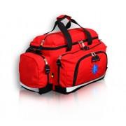 Profesjonalna torba medyczna TRM 74 - MARBO