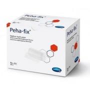 Opaska PEHA-FIX 12 cm x 4 m bandaż opatrunkowy elastyczny HARTMANN