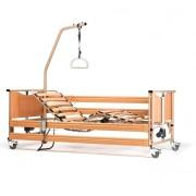 Łóżko rehabilitacyjne Luna Basic 2 Vermeiren