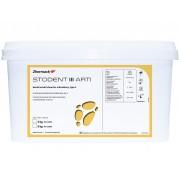 GIPS ARTYKULACYJNY STODENT ARTI żółty 6 kg III kl