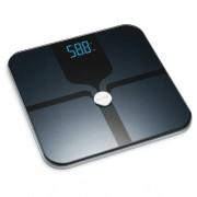 WAGA DIAGNOSTYCZNA WS 200 BT Bluetooth MICROLIFE