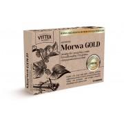 MORWA GOLD 30 tabletek VITTER HERBS