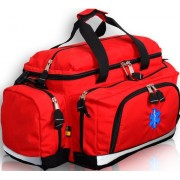 Profesjonalna torba medyczna 42L TRM 74 Marbo