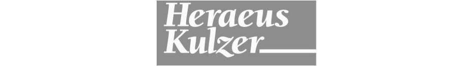 HERAUS KULZER